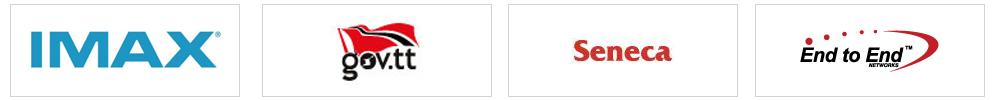 client-slides-2