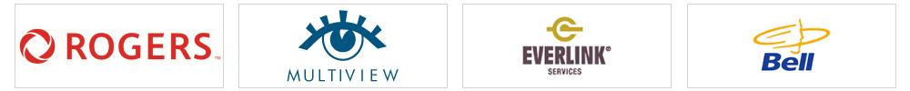 client-slides